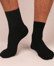 c3c0456891a3 Купить мужские носки 100% хлопок, смоленские в интернет-магазине ...