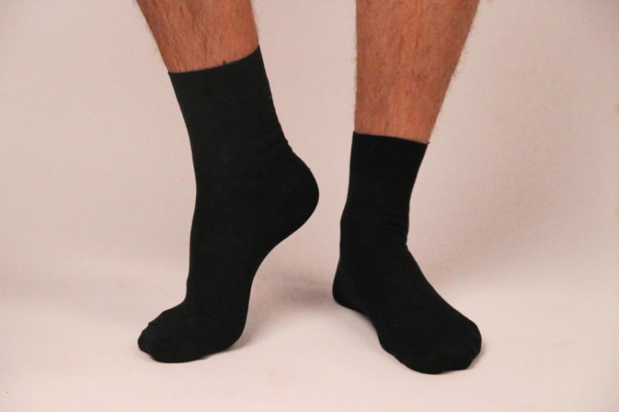 купить спортивные носки